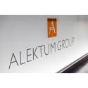 Alektum Group beviljas tillstånd att bedriva finansieringsverksamhet i Nederländerna