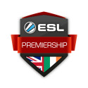 "Alex ""Machine"" Richardson Confirmed to Desk Host ESL Premiership Spring Season Finals"