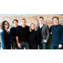 B-Reel inleder samarbete med svensk batteripionjär