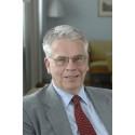 Folksam satsar på forskning: vvd Gunnar Andersson tillträder tjänst som adjungerad professor på KTH