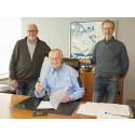 JYSK forlænger hovedsponsorat med Parasport Danmark til 2021