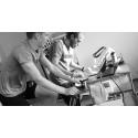 Vätternrundancyklister erbjuds skräddarsydda träningsmöjligheter med Aktivitus