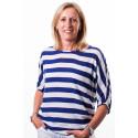 Caroline Glansén, marknadschef Sverige, If Skadeförsäkring