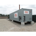 Exelon Generation and RES Announce 10 MW Battery Storage Project