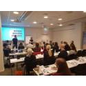 Utbildning i Archmethod® i Stockholm
