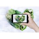 """""""köstlich & kostbar"""" - der bayerische Fotowettbewerb 2014 nimmt das Thema """"Lebensmittelver(sch)wendung"""" vor die Linse"""