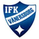 IFK Vänersborg väljer biljettsystem från Actor Biljett & Entrésystem