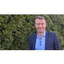Unikum rekryterar Bo Kristoffersson från Lexplore