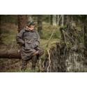 Conscious Hunting - Fjällräven Höst Vinter 2016