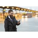 Den 10 december byter Länstrafiken tidtabell för både stad- och regionbuss