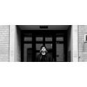 Oddway Film anställer meriterad regissör och Creative Director