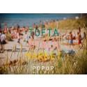 Tofta Beach Market - Gotlands nya Pop up marknad