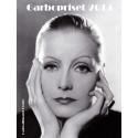 """Garbopriset 2014 tilldelas Lena Einhorn för sin bok """"Blekingegatan 32"""""""