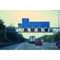 Highways England launches opportunities for graduates