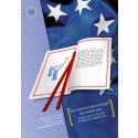 CEMR-deklarationen