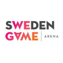 Sweden Game Arena prepares large presence at GC and GDC 2016