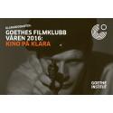Nya tyska filmer: Om ungas radikalisering i Tyskland