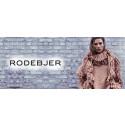 Boozt.com esittelee kuuluisan Rodebjer merkin