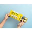 Epinephrine Auto-Injector Market - Dickinson and Company, Unilife Corporation, Becton, Novartis International AG