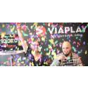 Viaplayn sankari otti nimiinsä TV:n katselun maailmanennätyksen – 90 tuntia yhteen putkeen!