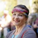 Indcen Resor bjuder in till meditation och andlig resa på Namaste