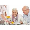 Effektivisera äldreomsorgens måltider i er kommun genom digitalisering