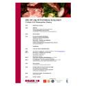 Program konferens Chark-SM 2016