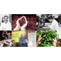 2 maj på Fotografiska: Experter från hela matkedjan på Ekologiska Framtidsdagen