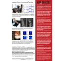 Ergositter Backhang Forskning