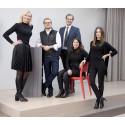 Svenska Fastighetsbranschens Investeringsaktiebolag bildas för att bidra till branschens utveckling