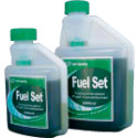 Fuel Set™ distribueras av Watskibutikerna