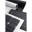 Solar Backsheet Market worth +2 Billion USD by 2023