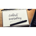 7 Takeaways from Content Marketing Masterclass