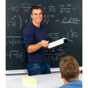 Attrahera ledare med rätt kompetens genom Skolledarjobb