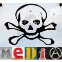 4 Things media companies must do... or die
