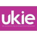 British Esports Association joins UK games industry trade body Ukie