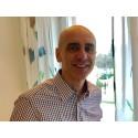 Jamal Feghhi ny chef för Extempore på APL