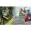Cykla och vandra i Sjuhärad