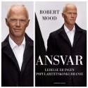 Robert Mood om lederskapskollaps og ansvar