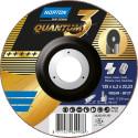 Norton Quantum3 för fogberedning - Produkt 2