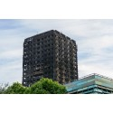 Eleven high-rise buildings fail fire safety tests