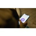 OL-boost for Telias nye datatjeneste