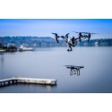 The Major Factors to Rise Asia-Pacific Photography Drones Market: Find the Overview and its Impact in the Future