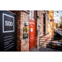 500 Nordics and Almi Invest Bring Silicon Valley Style Growth Marketing to Stockholm