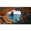 Gör dig redo för GDPR. Certifiera dig i Algarve eller Cascais