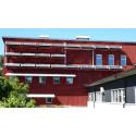 Högskolan i Gävle del i EU:s jätteprojekt för miljön