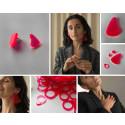 The Boob Collection  - till stöd för bröstcancerforskningen