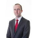 Allianz confirms John Berry as new director of underwriting and technical, personal lines