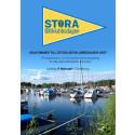 Inbjudan, schema och program Stora Båtklubbsdagen Väst