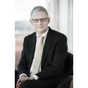 Ekspert i den finansielle sektor er ny partner i PwC
